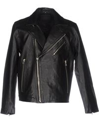 Levi's Jacket - Black