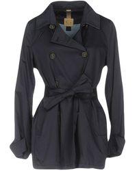 Gimo's | Overcoat | Lyst