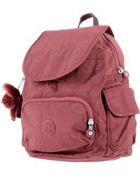Kipling - Backpacks & Fanny Packs - Lyst