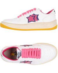 Atlantic Stars - Sneakers & Deportivas - Lyst