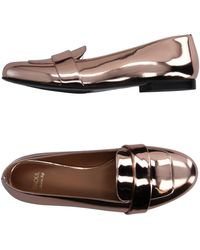 Raoul - Loafer - Lyst
