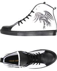 Chaussures - High-tops Et Baskets Pierre Darré dDytc