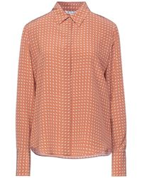 Loro Piana Shirt - Brown