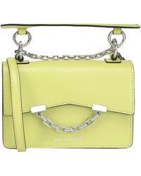 Karl Lagerfeld Handbag - Green