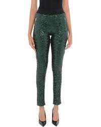 Amen Trousers - Green