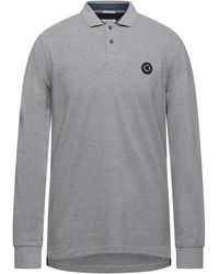 Pepe Jeans Polo Shirt - Grey