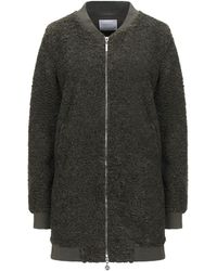 Anonyme Designers Jacket - Green