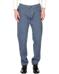 Nicwave - Casual Trousers - Lyst