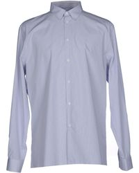 Éditions MR - Shirt - Lyst