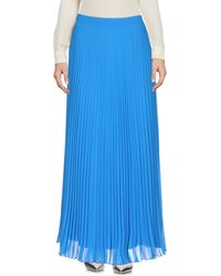 Caractere - Long Skirts - Lyst