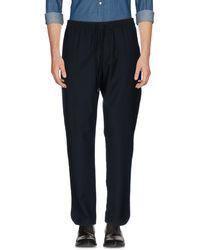 Public School - Pantalones - Lyst