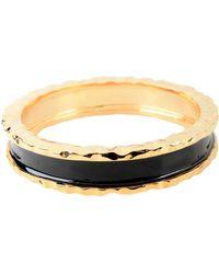 DSquared² | 'treasures' Bangle Bracelet | Lyst