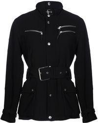 Ralph Lauren Black Label Jacket - Black