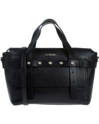 Versus Handbag - Black
