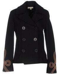 fe9e251f78e Lyst - Women s Denim   Supply Ralph Lauren Jackets