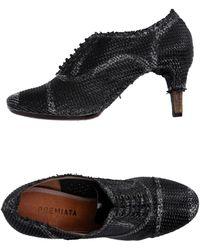 Premiata - Lace-up Shoe - Lyst