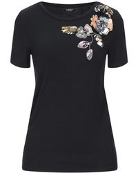 Marciano T-shirt - Black