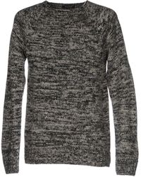 Henry Smith Henry Smith Lyst Pullover rxrOnqPS