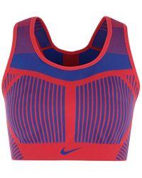Nike - Top - Lyst