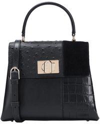 Furla Handbag - Black