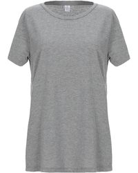Alternative Apparel T-shirt - Gray