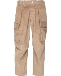 LC23 - 3/4-length Trousers - Lyst