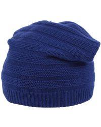 Armani - Hat - Lyst
