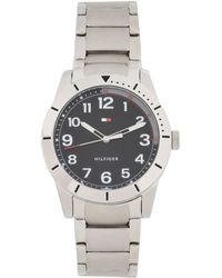 Tommy Hilfiger - Wrist Watch - Lyst