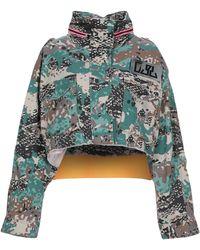 DIESEL - Jacket - Lyst