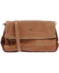 J&C JACKYCELINE - Handbag - Lyst