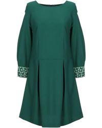 f6c3ac6f389 Lyst - Women s Bini Como Dresses