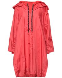 MAX&Co. Sweatshirt - Red
