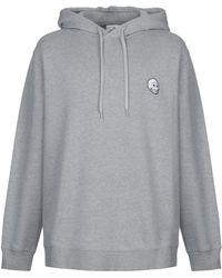 Cheap Monday Sweatshirt - Grey