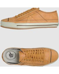 PF Flyers - Trainers - Lyst