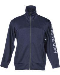 Haus By Golden Goose Deluxe Brand - Sweatshirts - Lyst
