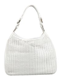 Ralph Lauren Collection - Bolso de mano - Lyst