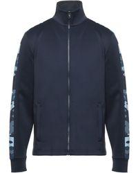 Michael Kors Sweatshirt - Blue