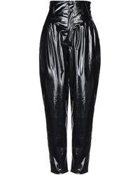 Souvenir Clubbing Pantalone - Nero