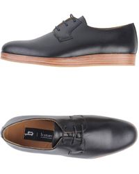 B Store - Lace-up Shoe - Lyst
