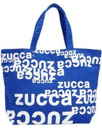 Zucca - Handbag - Lyst
