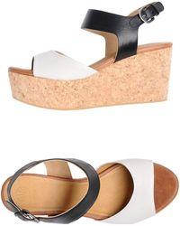 Coclico - Sandals - Lyst