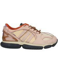 OAMC x ADIDAS ORIGINALS Sneakers - Neutro