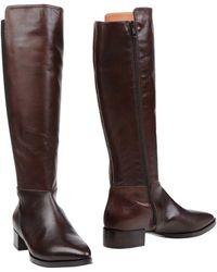 Napoleoni - Boots - Lyst