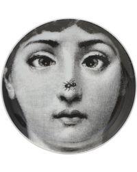 Fornasetti Oggettistica - Bianco