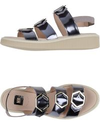 Shop Women's New Kid Shoes from $36 | Lyst