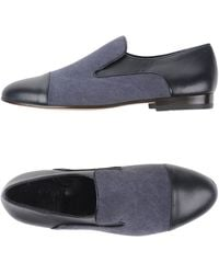 CB Made In Italy - Loafer - Lyst