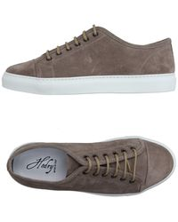 Hodry Low-tops & Trainers - Gray