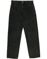 PRPS Trouser - Black