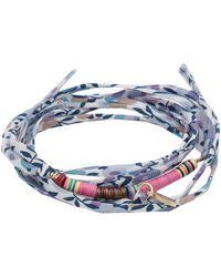 ALLTHEMUST Bracelet - Rose
