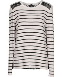 Marc Cain - Sweaters - Lyst